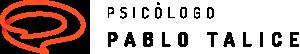 Pablo Talice Psicólogo Barcelona - Castelldefels